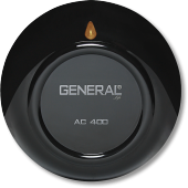 General Ac 400 (Akıllı Klima Kiti)