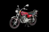 Mondial 100 Uag Motosiklet Şimdi Ötv İndirimi...