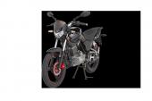 Mondial 150 MH Drift Şimdi ÖTV İndirimi Fırsatı İle Sizleri Bekliyor-5