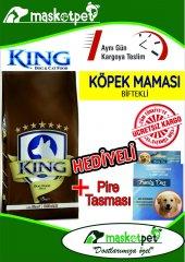 King Beef Biftekli Yetişkin Köpek Maması 15 Kg