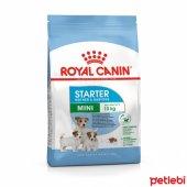 Royal Canin Mini Starter Mother Babydog Yavru...