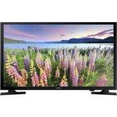 SAMSUNG 40J5270 SMART FULL HD TV