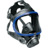 Drager X Plore 5500 Tam Yüz Maskesi