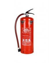 Yangın Söndürme Cihazı 12 Kg Abc 90 Lık Tozlu 4 Yıl Dolum Garntil