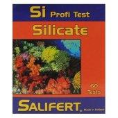 Salifert Si Profi Test Silicate 60 Test Skt 12 201...