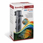 Eurostar Ege Hp1200 İç Filtre 1200 Lth 22w