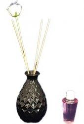 Paradise Ortam Oda Parfümü Bambu Cubuklu Orjınal