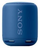 Sony Srsxb10l.ce7 Kablosuz Bluetooth Hoparlör Mavi