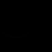 Korkmaz A1250 Proline Nero Tava 20x4