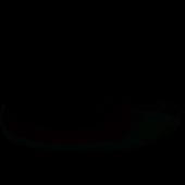 Korkmaz A1253 Proline Nero Tava 26x5,5