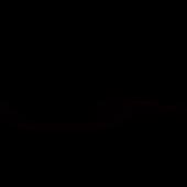 Korkmaz A1255 Proline Nero Tava 30x5,6