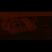 Soley Blanes Çift Kişilik Wellsoft Battaniyeli Nevresim Takımı