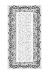 Passion 1834 Cm 160x230cm Kaydırmaz Halı