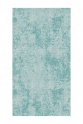 Passion 2092 Cm 100x160cm Mavi Kaydırmaz Halı