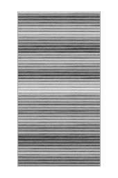 Passion 2121 80x150cm Gri Kaydırmaz Halı