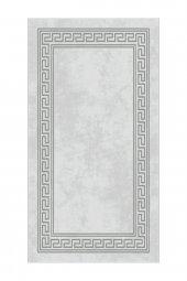 PASSİON 2145 CM 100X160CM  KAYDIRMAZ HALI