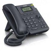 Yealınk T19p Ip Telefon