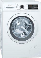 Profilo Cmk1000tr A+++ 8kg Beyaz Çamaşır Makinesi