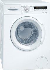 Profilo Cm103k0tr A+++ 7kg Beyaz Çamaşır Makinesi
