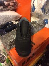 Jimnastik Ayakkabısı