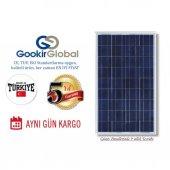 75 Watt Güneş Paneli Solar Panel Türk Malı Hep En İyi Fiyat