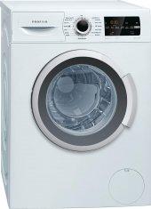 Profilo Cmg100dtr A+++ 9kg Beyaz Çamaşır Makinesi