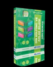 Yanıt Yayınları 6. Sınıf Din Kültürü Ve Ahlak Bilgisi Soru