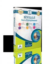Paraf Yayınları 11. Sınıf Biyoloji Soru Kütüphanesi