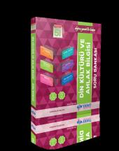 Yanıt Yayınları 5. Sınıf Din Kültürü Ve Ahlak Bilgisi Soru