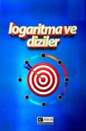 Barış Arıkan Yayınları Tyt Yks Matematik Logaritma Ve Diziler