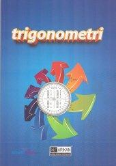 Barış Arıkan Yayınları Lys Matematik Trigonometri