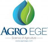 AGROEGE Sivi Aminoasit Bitki Direnç Sağlayıcı ( 1LT )-7