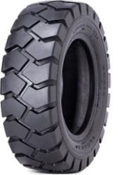 özka 6.50 10 12pr Knk40 Forklift Lastiği (İç+dış+k...