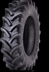 özka 280 70 R20 (7.50 R 20) Agrö10 Radyal (Telli) Traktör Lastiği