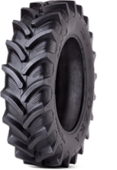 özka 460 85 R38 Reinforced Agrö10 Radyal (Telli) Traktör Lastiği