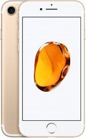 Apple İphone 7 128 Gb Gold (Apple Türkiye Garantili)