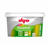 Dyo Dyoplast 7,5 Lt Alaçatı