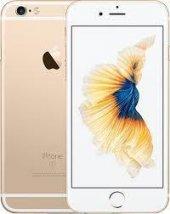 Apple iPhone 6S 32 GB (Apple Türkiye Garantili) Cep Telefonu Swap-3