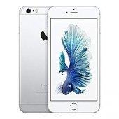 Apple iPhone 6S 32 GB (Apple Türkiye Garantili) Cep Telefonu Swap-4