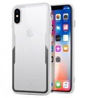 Ttec Bumpercase Koruma Kılıfı İphone X Beyaz