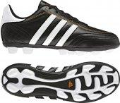 Adidas G60096 Goletto Iıı Futbol Ayakkabısı