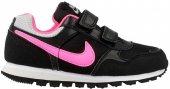 Nike 652967 061 Md Runner Çocuk Ayakkabısı