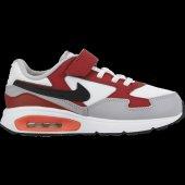 Nike 654290 104 Aır Max Street Çocuk Ayakkabısı
