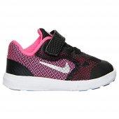 Nike 819418 001 Revolutıon Bebek Ayakkabısı