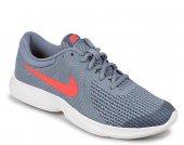 Nike 943309 400 Revolutıon Koşu Ve Yürüyüş Ayakkabısı