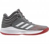 Adidas Bb9144 Pro Spark Kıds Çocuk Basketbol Ayakkabısı