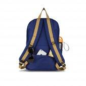 My Valice Smart Bag FREEDOM Usb Şarj Girişli Akıllı Sırt Çantası-4