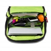 My Valice Smart Bag FREEDOM Usb Şarj Girişli Akıllı Sırt Çantası-5