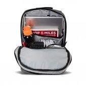 My Valice Smart Bag Galaxy Usb Şarj Girişli Notebook Sırt Çantası-5