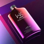 Wk Design Parfüm 10.000 Mah Powerbank Şarj...